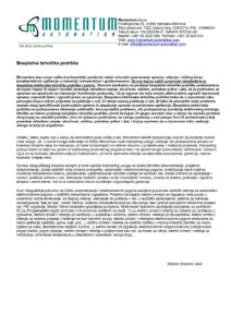 thumbnail of Besplatna-tehnička-podrška-1