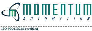 Momentum Automation