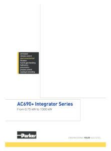 thumbnail of AC690P Catalogue