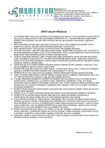 thumbnail of Momentum-Opšti-uslovi-prodaje