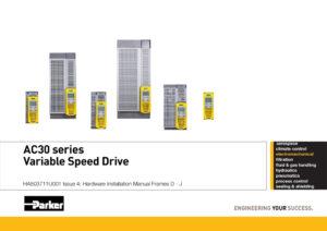 thumbnail of HA503711U001_AC30_Hardware_Installation_Manual_Frames_D-J