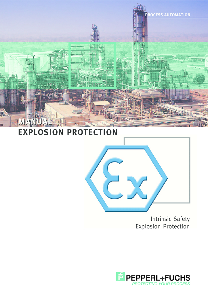 thumbnail of Manual Ex tdoct0745b_eng