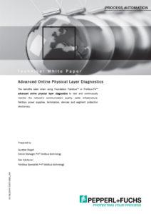 thumbnail of PF adm document