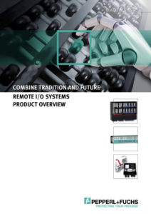 thumbnail of RIO Product Overview tdoct1127d_eng