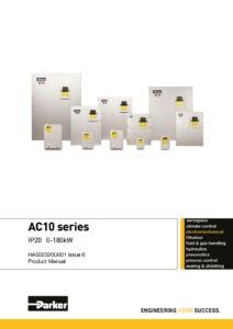 thumbnail of AC10 User manual HA502320U001